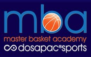 MBA Easter Camp