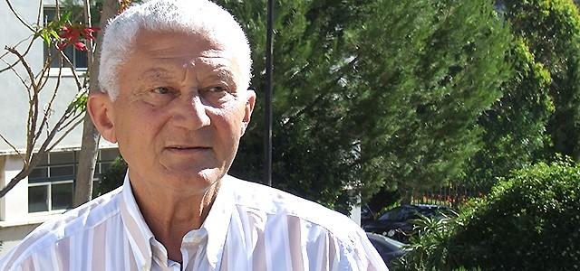 Obrigado Mestre Hermínio BarretoAproveitando a realização do clinic para treinadores, integrado na Festa do Basquetebol/2015, a FPB decidiu homenagear uma pessoa. Foi assim que o DTN Mário Gomes iniciou a sua intervenção. E essa pessoa era, um pouco de suspense, o prof. Hermínio Barreto.