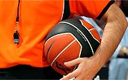 A importância de haver árbitros