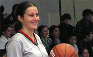 Sónia Teixeira