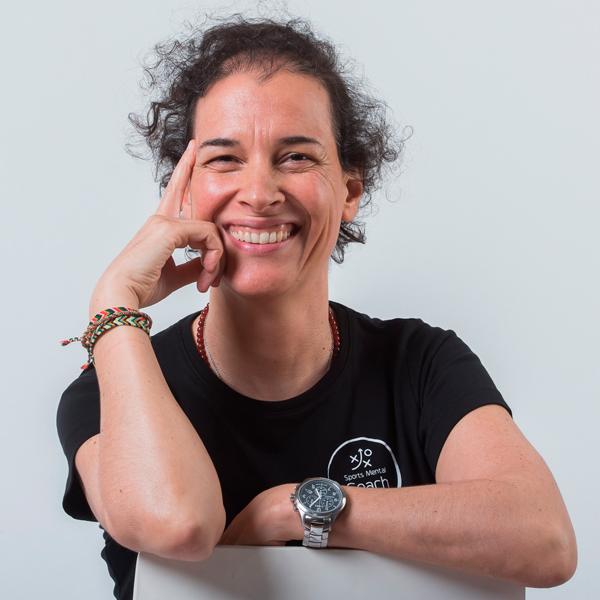 Paula Costinha