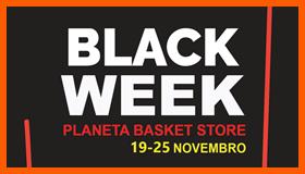 PBS Black Week