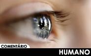 Comentario Humano
