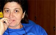 Ana Maria Freire