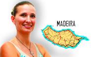 Sandra Reinolds vence eleições