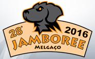 28º Jamboree em Melgaço