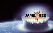 Jamboree - O que os une