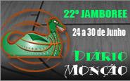 Diário Monção - 22º Jamboree