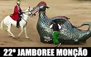 22º Jamboree Monção