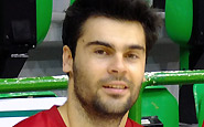 Mário Fernandes