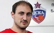 Nenad Krstic