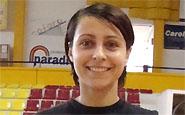 Sofia Ramalho