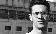 Prof. Teotónio Lima