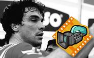 Carlos Lisboa Vídeo