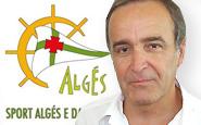 Carlos Teigas