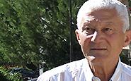prof. Hermínio Barreto