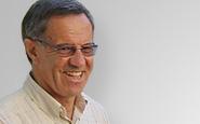 Ouvir o Jorge Adelino