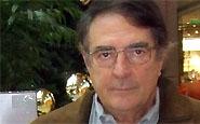 Mário Albuquerque