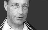 Memorial Prof. Mário Lemos