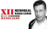Mário Lemos
