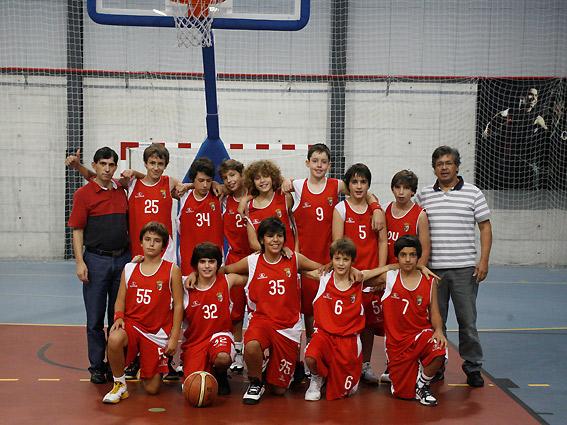 Leonel - Sporting Clube de Braga