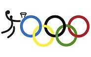 Basquetebol Olimpico