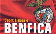 SL Benfica Basquetebol