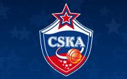 CSKA de Moscovo