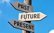 Minibásquete que futuro?