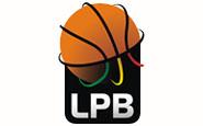 Liga Portuguesa de Basquetebol
