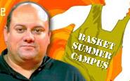 Basket Summer Campus