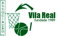 AB Vela Real