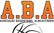 ABA - Associação de Basquetebol Albicastrense