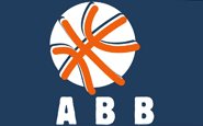 AB Braga