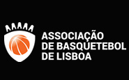 Associação de Basquetebol de Lisboa