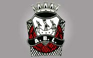 AB Lisboa