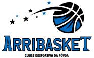 Clube Desportivo da Póvoa