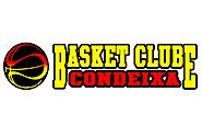 Basket Clube Condeixa