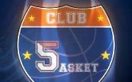 Clube 5Basket
