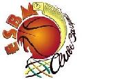 Clube Basket 2011-esbm