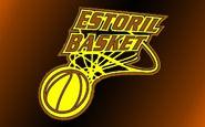 Estoril Basket