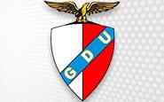 Grupo Desportivo Ulmeirense