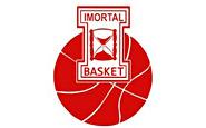 Imortal Basket
