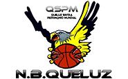 Núcleo de Basquetebol Queluz