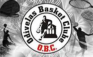 Odivelas Basket