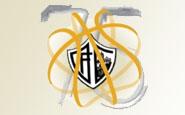 Olivais FC