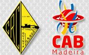 CRCQ  Lombos  e CAB Madeira