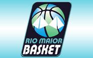 Basket Oeste