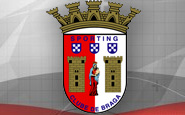 Basquetebol do Sporting Clube de Braga
