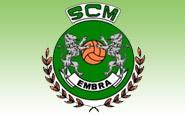 Sporting Clube Marinhense